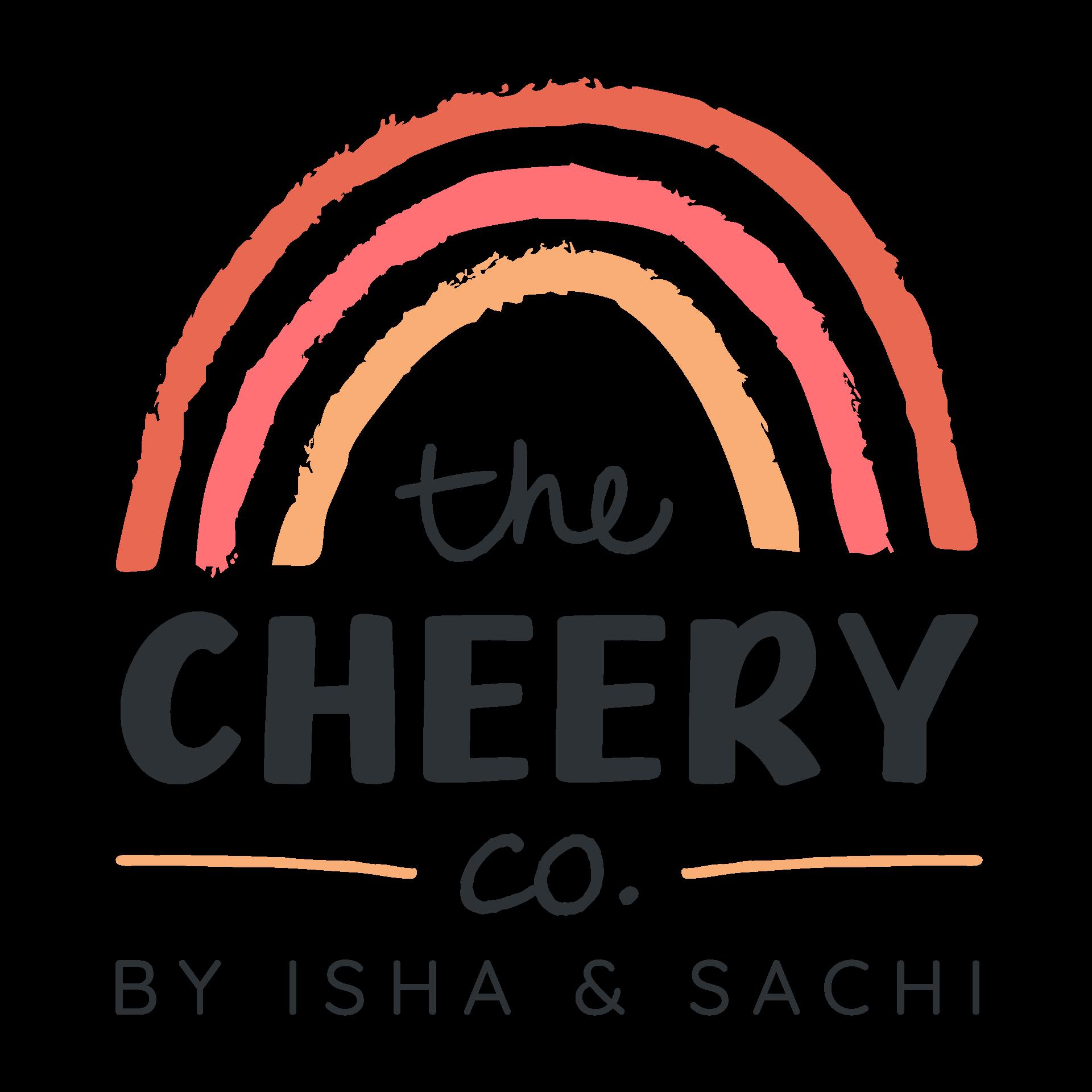 Sachi Chowdhry