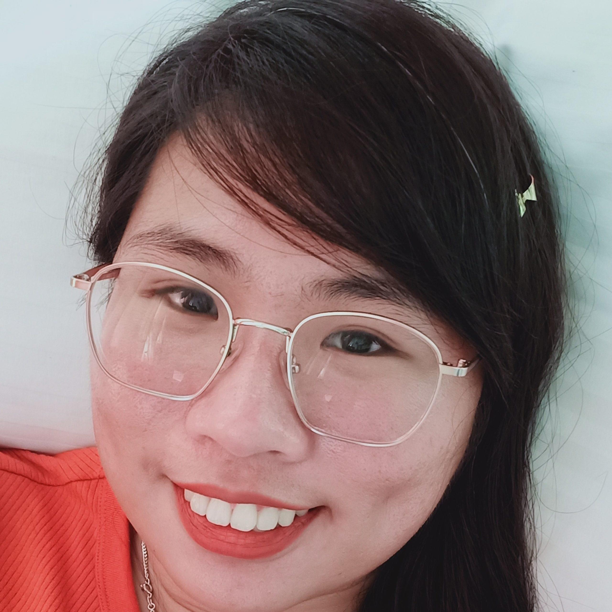 Hannie Lim