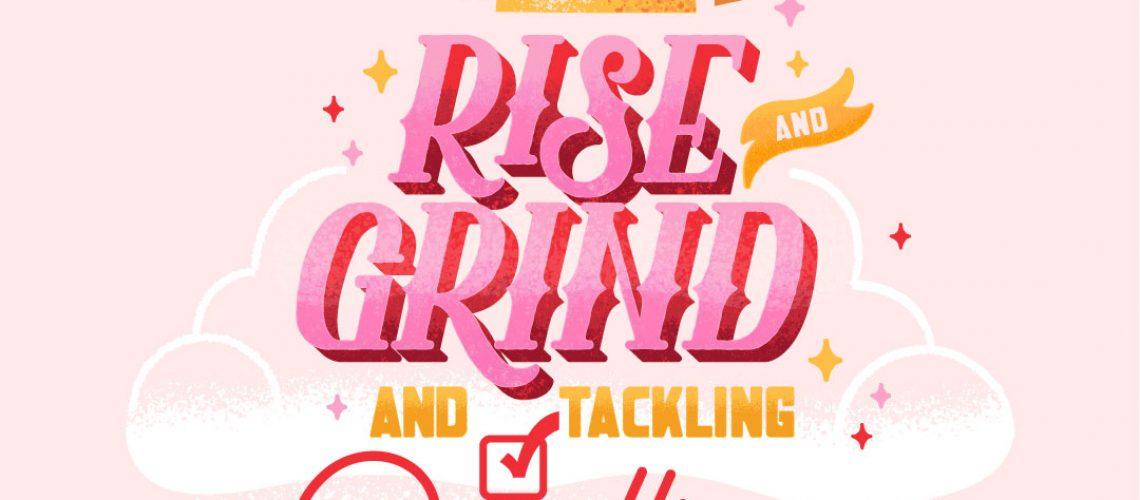 Rise-and-Grind_V2