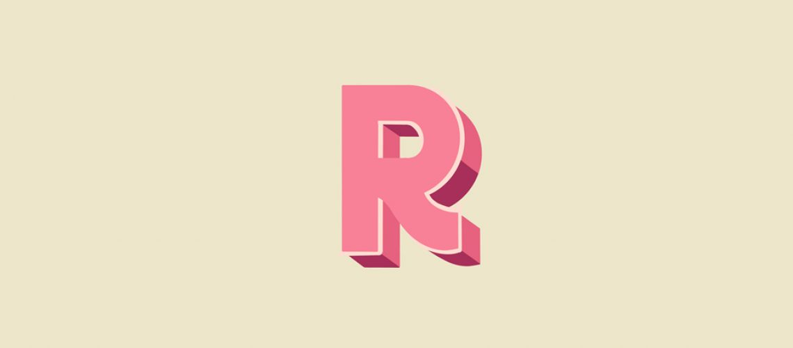 letter-r-cover